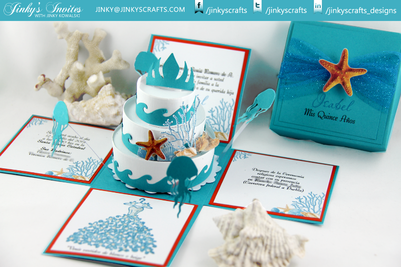 beach-theme-exploding-box-invitations