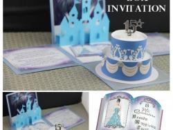 2014-disney-exploding-box-invites2