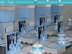 2014-disney-exploding-box-invites3