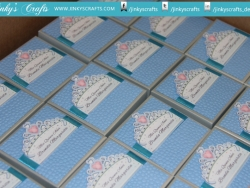 disney-quinceanera-invites-blue2
