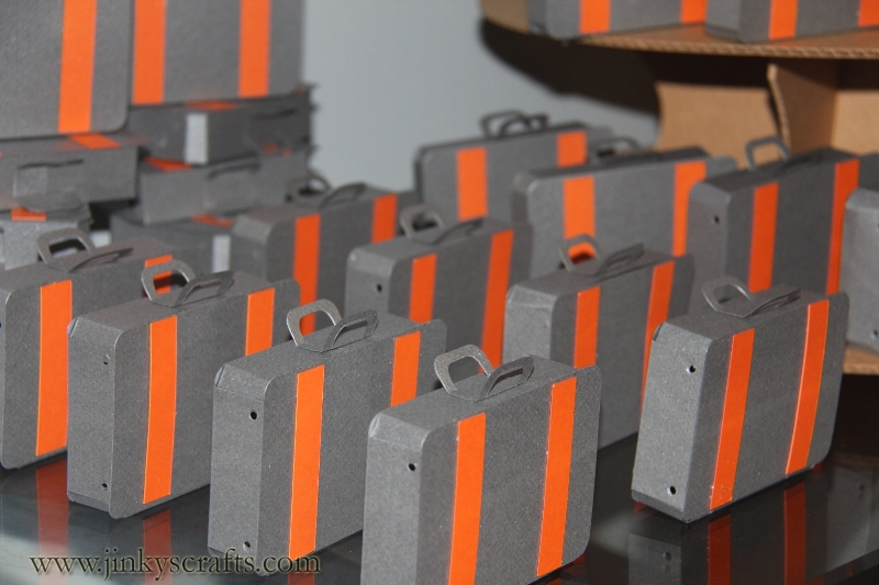 gray-orange-gift-boxes1