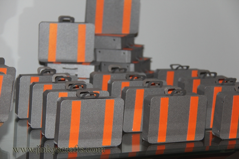 gray-orange-gift-boxes2
