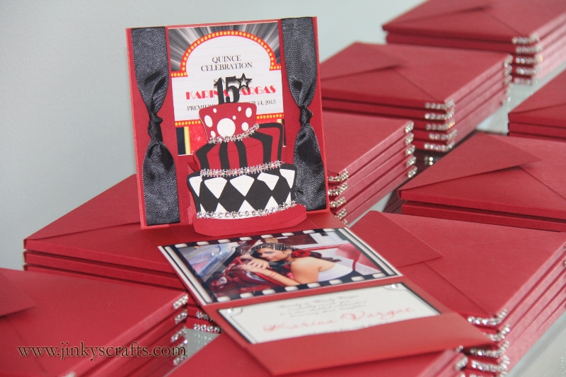 hollywood-pop-up-card-invitatons1