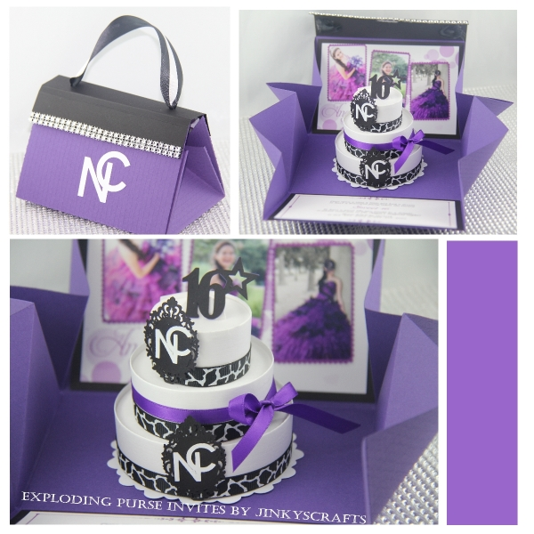 purple-channel-inspired-purse-invites1
