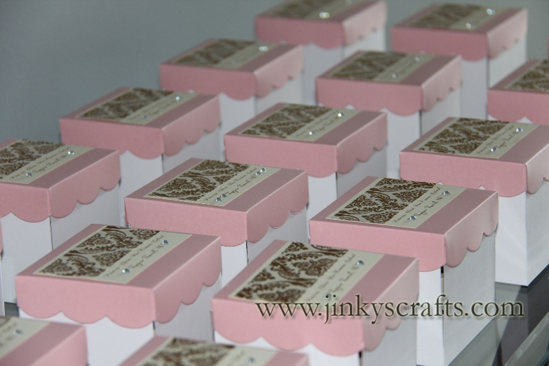 soft-pink-gold-royal-princess-invites8