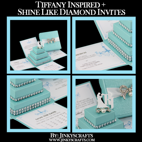 tiffany-shine-like-diamond1