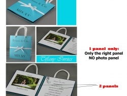 BRIANA BAG INVITATIONS. jpg