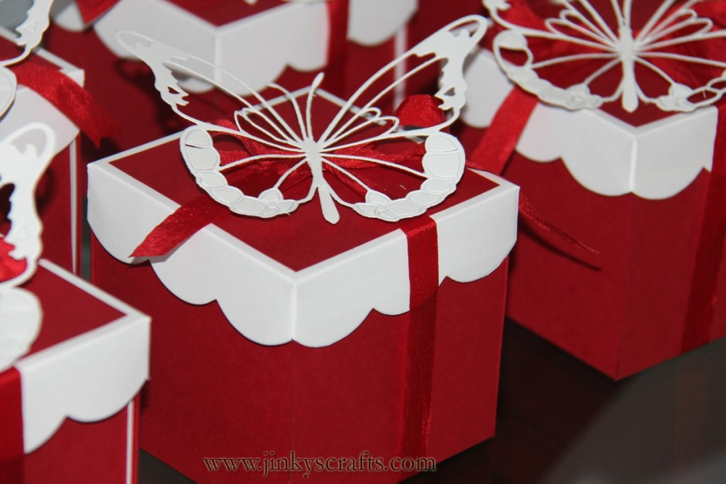 Valentine Themed Sweet 16 Invitations