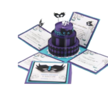 purple-black-masquerade-exploding-box