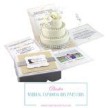 alioska-wedding-invitation-1