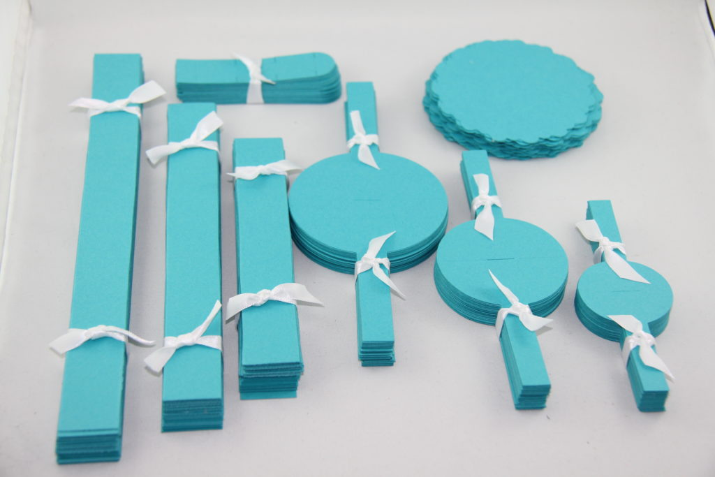 How To Make Your Own Creative Beach Under The Sea Invitation