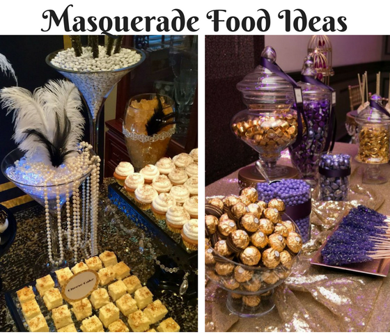 Earnings Disclaimer >> 5 Tips for Quinceanera or Sweet 16 Masquerade Party ...